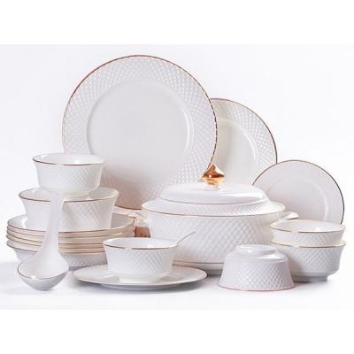 陶瓷坯料用